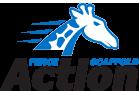Logo Echafauds Plus