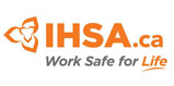 Infrastructure, Health and Saftey Association.