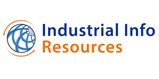 Industrial info